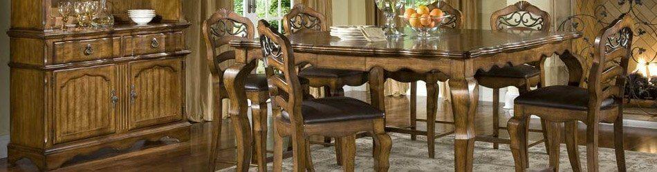 Legacy Classic Furniture In Albany, Brooks Furniture Albany Ga