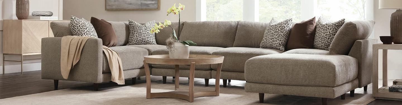 Sam Moore Furniture In Albany Pretoria, Brooks Furniture Albany Ga