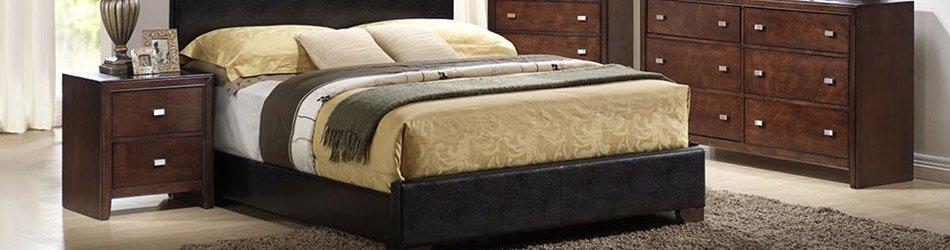 Elements In Acree Ga, Brooks Furniture Albany Ga