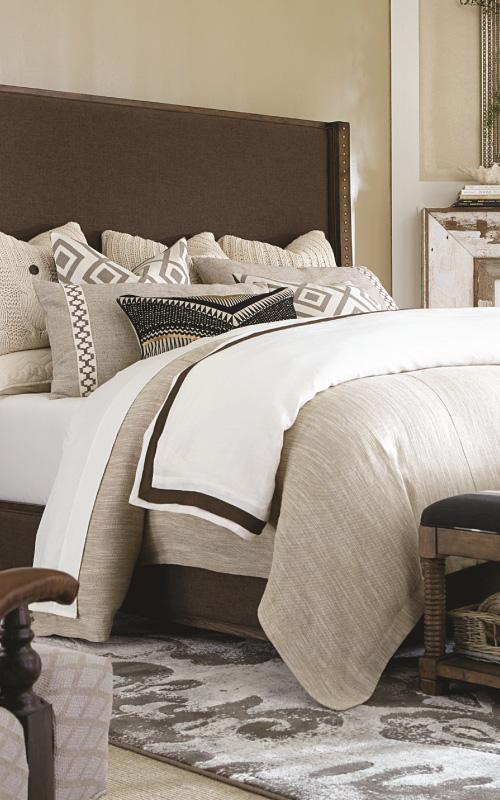 Bedroom Furniture In Albany Ga, Brooks Furniture Albany Ga