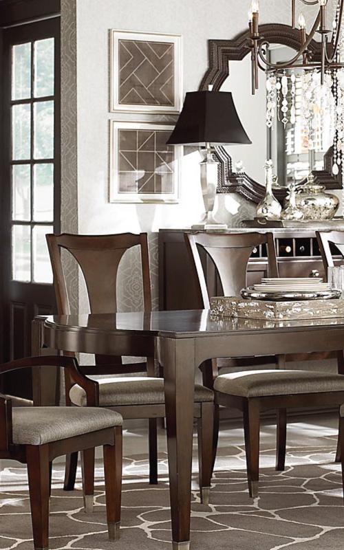 Dining Room Furniture In Albany Ga, Brooks Furniture Albany Ga