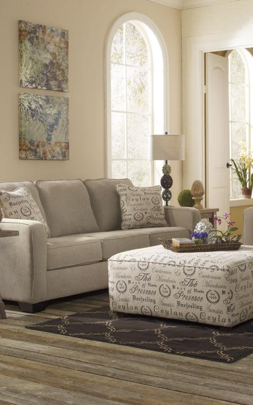 Furniture & Mattress in Albany, Pretoria and Acree GA ...